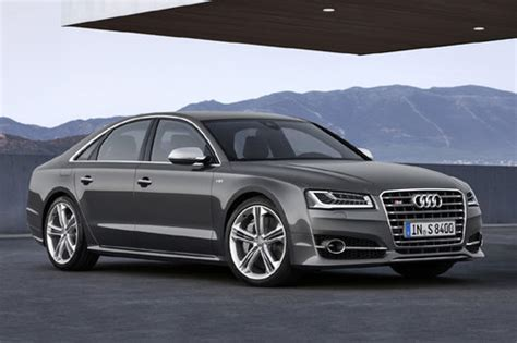 Audi A8 Led by Audi A8 Matrix Led Scheinwerfer News Autowelt