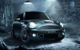 Mini Cooper Screensaver Mini Cooper Wallpapers Hd Wallpaper Cave