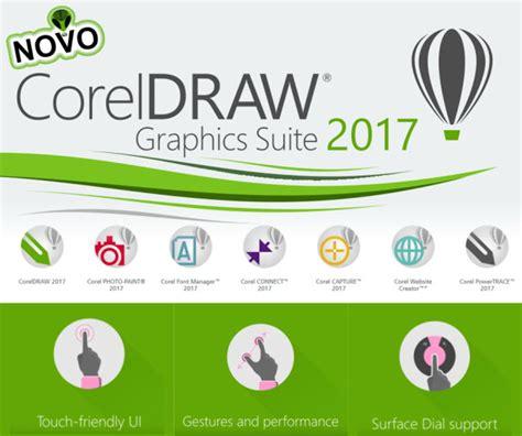 Corel Draw Grafhics Suite 2017 Versions No Trial coreldraw graphics suite 2017 v19 0 0 328 32 64 bits mega mf descargar gratis