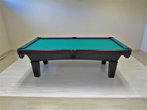Commercial Pool Tables by Commercial Pool Tables Decorative Table Decoration