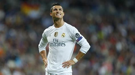 cristiano ronaldo cr7 real madrid portugal fotos y raul s record under threat from cristiano ronaldo as real
