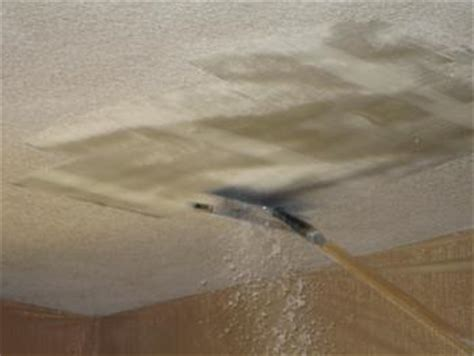 ceiling texture scraper library popcorn ceiling removal scraping and removal