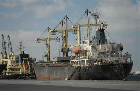 fishing boat for sale davao city general cargo ship rainbow joy collided with fishing boat