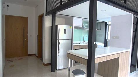 cheap room for rent in singapore term studio type apartment for rent in singapore decoration ideas cheap staradeal