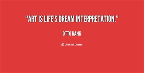 otto rank quotes quotesgram