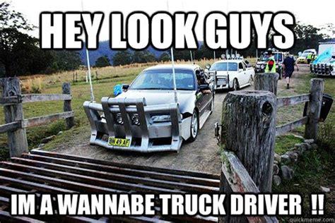 Mini Truck Meme - truck meme 08