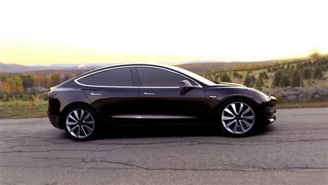 Tesla Self Driving Tesla Model S Reviews Specs Prices Top Speed
