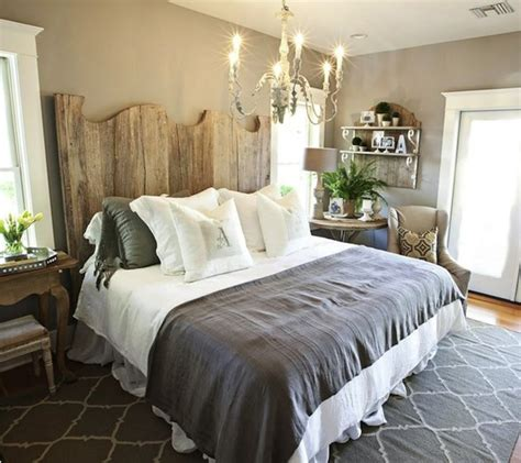 Cottage Bedroom Colors by 40 Comfy Cottage Style Bedroom Ideas