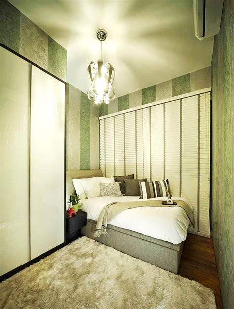 Best Home Interior Design Blogs Bedroom Design Singapore Modern Teen S Bedroom Ideas