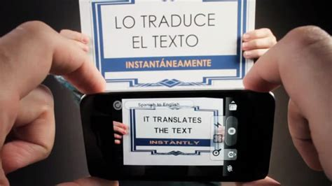 word lens apk how to instantly translate anything using your smartphone 187 techworm