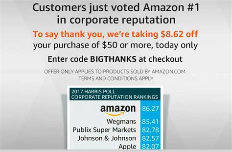amazon promo code amazon coupons 8 off 50 today at amazon via promo code