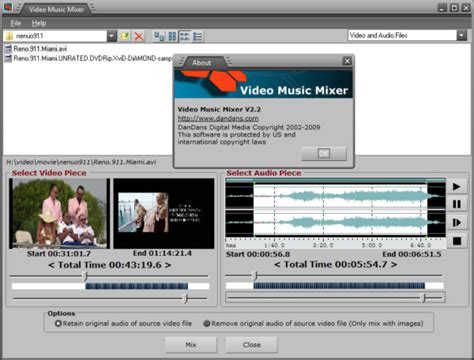 download mp3 cutter and mixer software music mixer download music mixing software to creat your