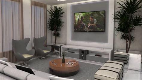 casa e design projeto casa t 233 rrea arquitetura neocl 225 ssica e design de