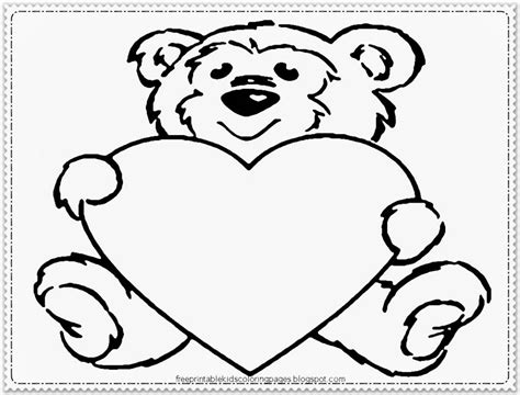 coloring pictures online to print free coloring pages valentines coloring pages free