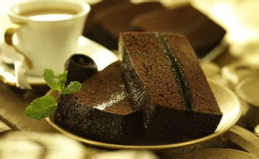 cara membuat brownies kukus amanda youtube steamed brownies recipe kesehatan705 medical care