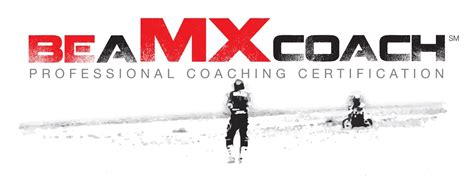 Be A Mx Coach Launches Professional Coaching Certification