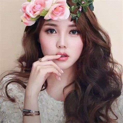 imagenes coreanas kpop como fazer seu rosto parecer mais coreano pt 1 kpop amino