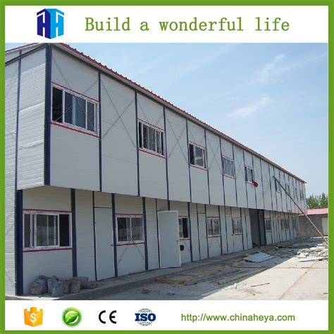 prefab building costs are modular homes worth it are export turnkey low cost prefab modular homes movable house