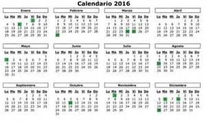 Calendario 2018 Baleares Calendario Laboral Islas Baleares 2018 Definanzas