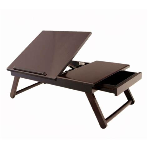 drawer chaise espresso desk with chaise drawer