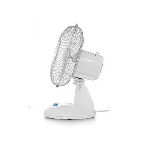 Ventilateur De Bureau Ve5923 Innov Pratic Ventilateur De Bureau