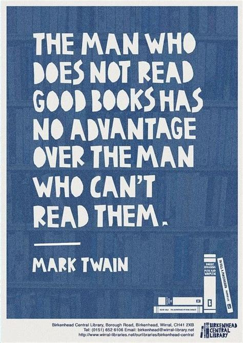 quot the book to read is not the quotes about reading books by famous authors image quotes at relatably com