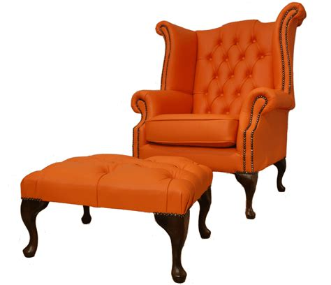 another name for sofa chesterfield another name for furniture items