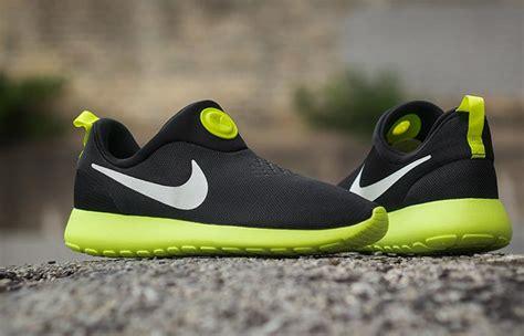 Nike Slop On Boston buy nike shoes slip on nike roshe shoes