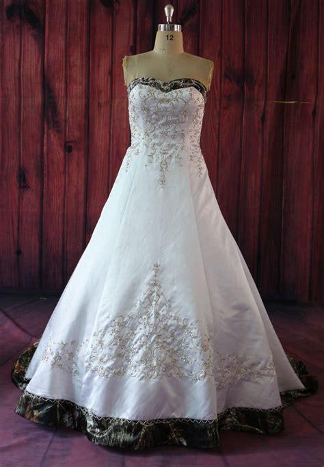 Brautkleid Billig Kaufen by Realtree Pink Camo Wedding Dress Dress Uk Wedding