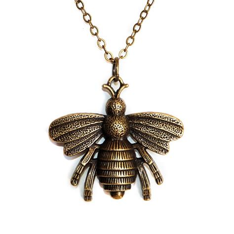 foe tattoo designs buzz necklace by renee kowalsky accessories