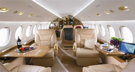 private jet interiors fly on a private jet at a fraction of the cost flightsite