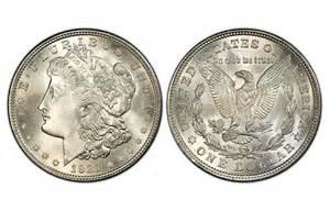 morgan silver dollar coins 1 oz 1878 1904 1921 1