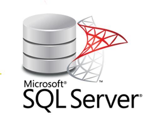 ver imagenes guardadas en sql server foro de sql server grupos emagister com