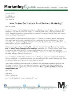 cover letter business sle selling in print the of the sales letter
