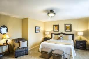 sherwin williams schlafzimmer farben 12 trendige wandfarben die designer und innengestalter lieben