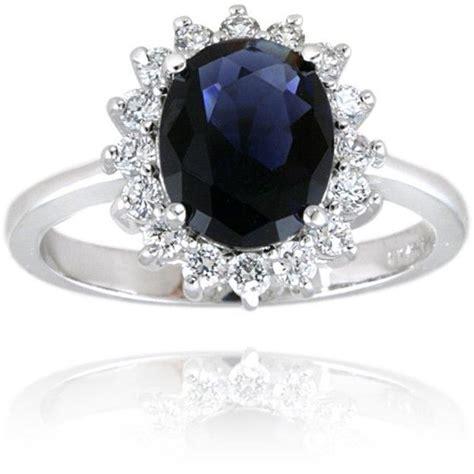 1000 ideas about princess diana jewelry on