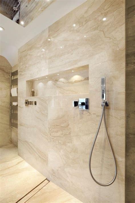Luxury Master Bathroom Ideas best 25 luxury bathrooms ideas on pinterest luxurious