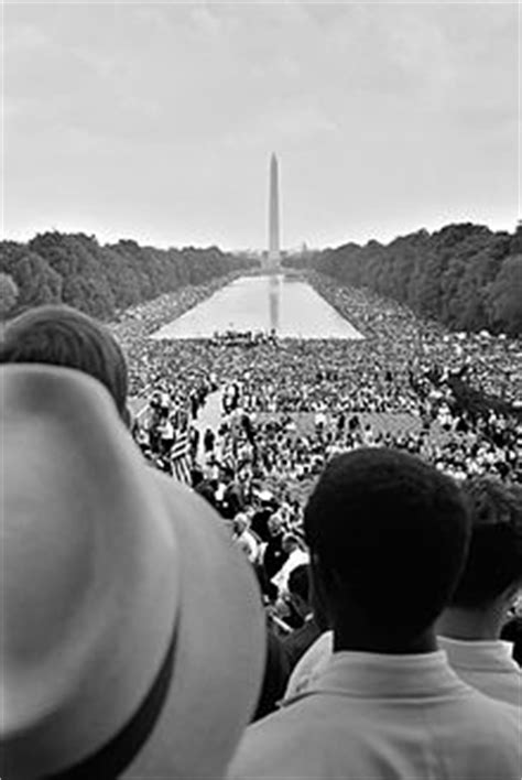 march 15 wikipedia the free encyclopedia march on washington for jobs and freedom simple english