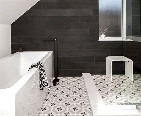 28 amazing bathroom vinyl floor tiles eyagci com