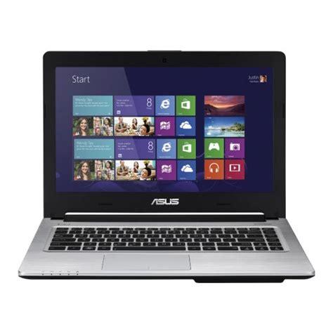 Asus Laptop Bluetooth Driver asus x80l bluetooth driver xp