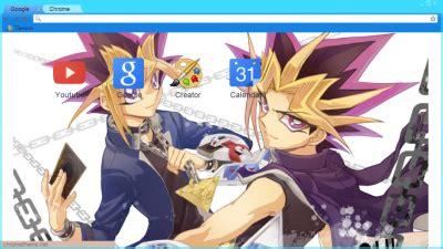 theme google chrome anime date a live date a live all characters chrome theme themebeta