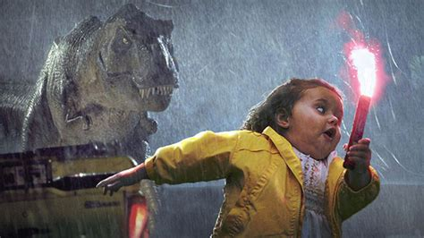 Jurassic Park Meme - weekly wallpaper show you know your memes lifehacker