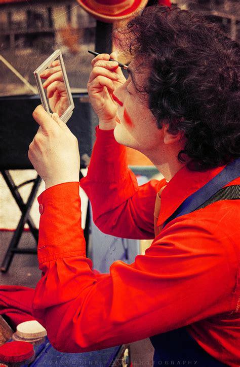 behind the red curtain behind the red curtain by avalentine on deviantart