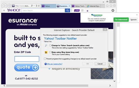 Yahoo Free Search Yahoo Search Tool Bar Free Software Xybittorrent