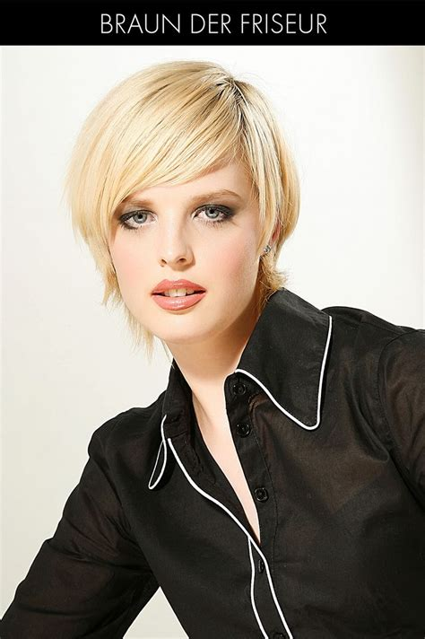 choppy flippy piecy hair 445 best images about short hair pixie cuts on pinterest