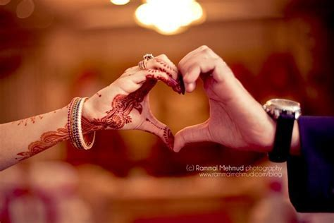 so cute   Some big day thing   Pinterest   Henna, Couple