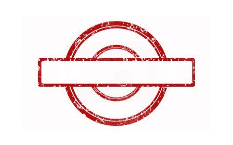 Stempel Design Vorlagen Kostenlose Illustration Stempel Vorlage Rot Leer Muster Kostenloses Bild Auf Pixabay 814700