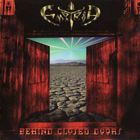 Closed Doors Mp3 by Empyria Closed Doors Reviews And Mp3