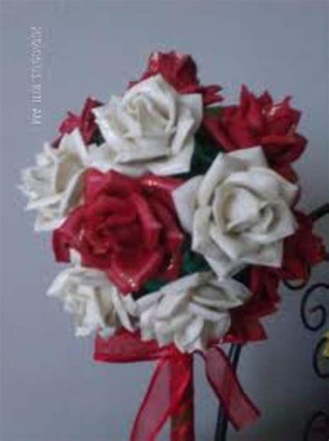 imagenes de rosas en foami arreglos con flores en foami imagui