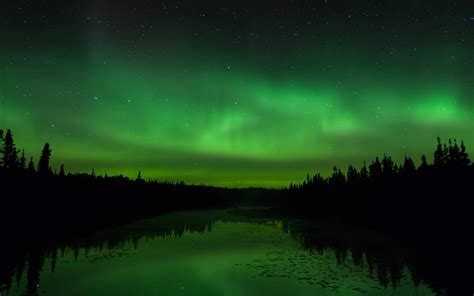 free wallpaper backgrounds northern lights backgrounds free pixelstalk net